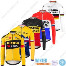 worldchampioncycling, Bikes, Fleece, winterthermalfleece