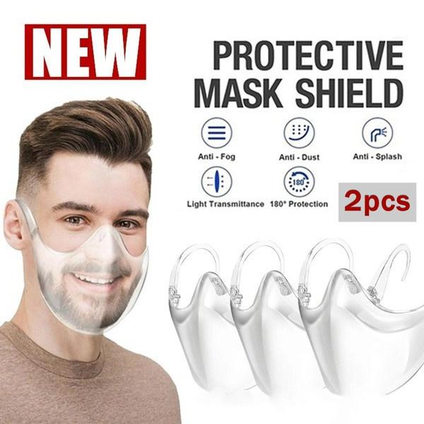 transparentfacesheild, shield, faceshield, protectivevisor