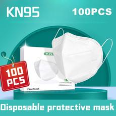 Elastic, ffp2mask, maskforviru, replacementfilter