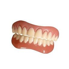 lowerteeth, washableandreusabledenture, fakecosmetictooth, falsetooth