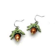 danshui, Fashion, Jewelry, Earring