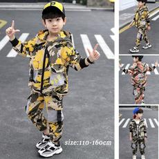 boysportswear, Sport, stylishboyclothing, children clothing