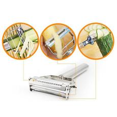 potatograter, Steel, Kitchen & Dining, Stainless Steel