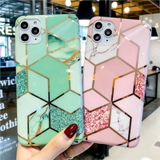case, Fashion, Phone, huaweip30procase
