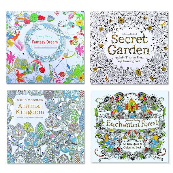 Toy, Garden, kidscoloringbook, drawingbook