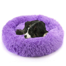 Cat Bed, Pets, house, Blanket