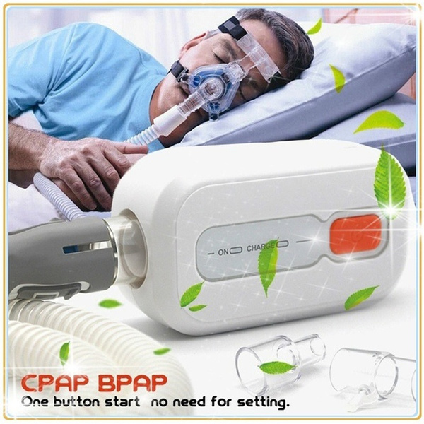 cpapaccessorie, disinfector, cpapcleaningdevice, cpap
