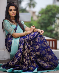 blouse, Traditional, bridalsaree, sareeforwomen