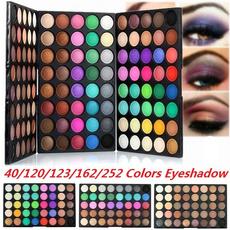 Eye Shadow, eye, eyeshadowbox, Beauty