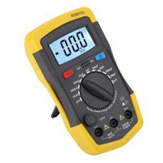 capacitormeter, capacitortester, gadget, lcddigitalcapacitortester