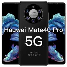 cellphone, Smartphones, Samsung, Mobile