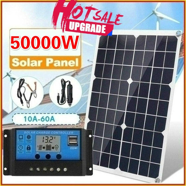 solarcontroller, usb, Auto Parts, Waterproof