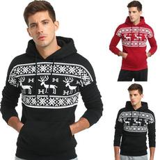 autumnwinter, Fashion, pulloverjumper, Christmas
