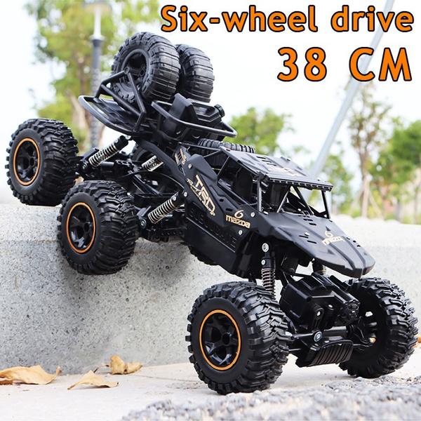 carmodel, Toy, Remote, racingcar