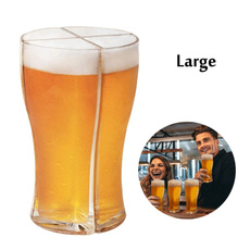 wineglasse, beermugsset, Glass, party