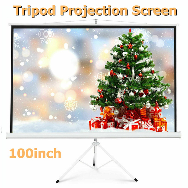 projectorstand, projector, Office, Consumer Electronics