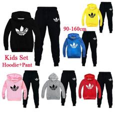 Fashion, kids clothes, boyandgirlclothe, pants