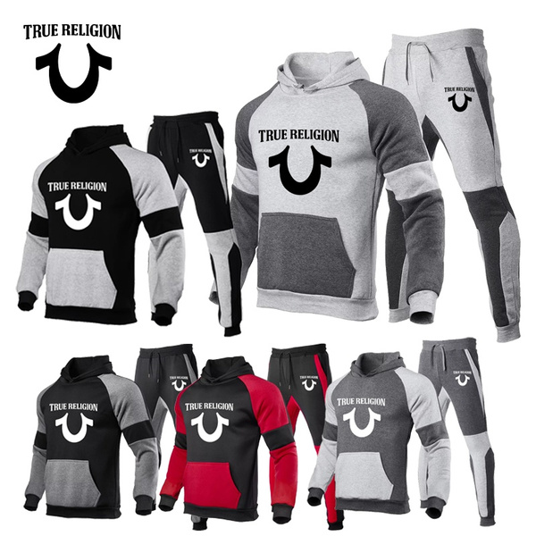 Jacket, Two-Piece Suits, pullover hoodie, Hoodies