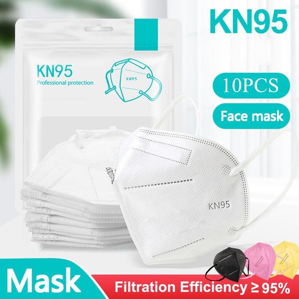 dustmask, surgicalmask, Cover, medicalmask