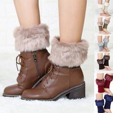 Взуття, Лосини, шорти, fur