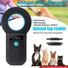 animalidscanner, tagmicrochipreader, petaccessorie, animalchipscanner