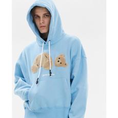 Fashion, Angel, Teddy, Bears