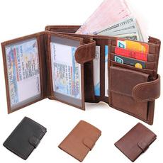 foldablewallet, Gifts For Men, Wallet, cowhidemenswallet
