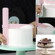 caketool, Adjustable, easytouse, Convenient