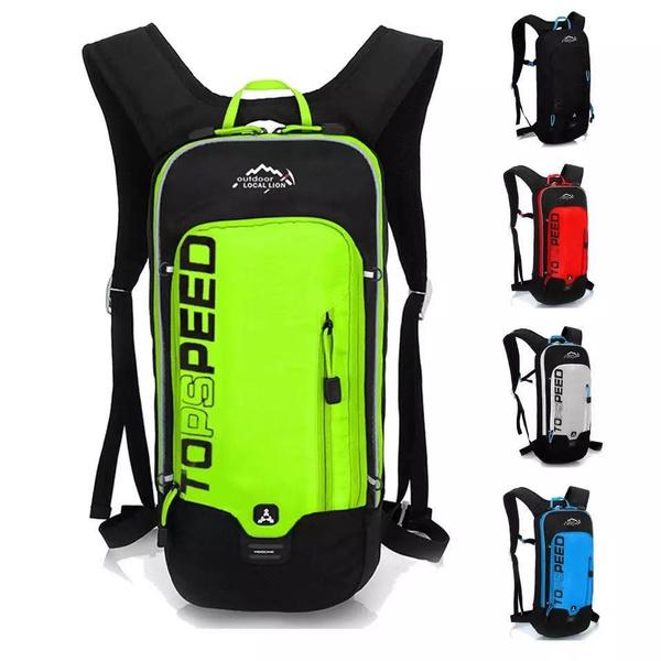 women's shoulder bags, Helmet, Bicycle, Sports & Outdoors