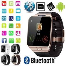 Sports & Outdoors, Bracelet Watch, Bracelet, Photography