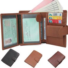 foldablewallet, Money Clip Wallet, Wallet, cowhidemenswallet