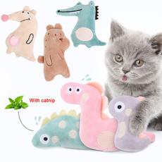 Plush Toys, Mini, Toy, minitoy
