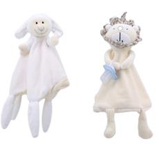 handmadebabydoll, Towels, Gifts, doll