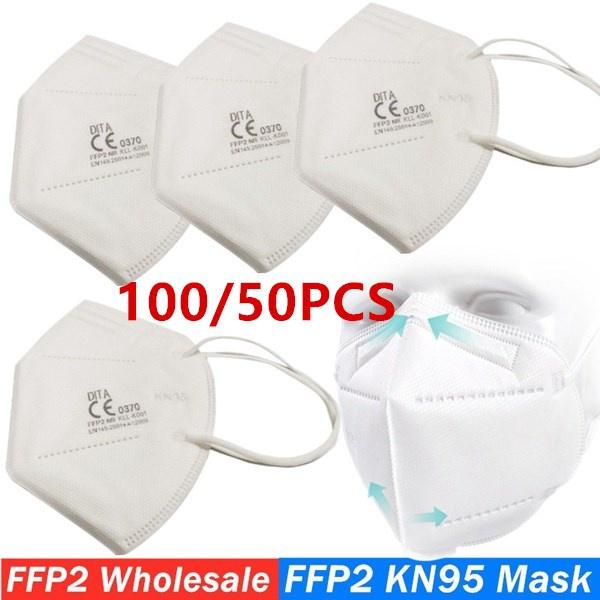 idnameididmáscara, Masks, healthwellne, antihaze