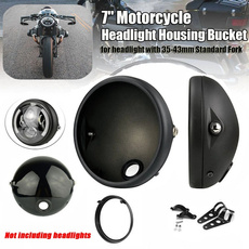 motorcycleaccessorie, motorcycleheadlight, Harley Davidson, Yamaha