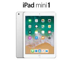 ipad, Mini, tabletsebookreader, Apple