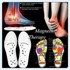 Insoles, unisex, shoesinsole, Foot Care