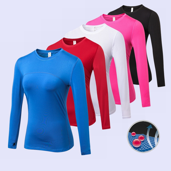 fitnessyogashirt, slimmingtshirt, compressiontshirt, Fitness
