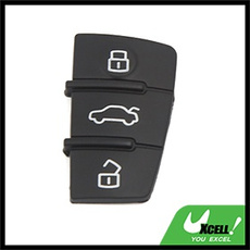 q5, Cars, button, Cover