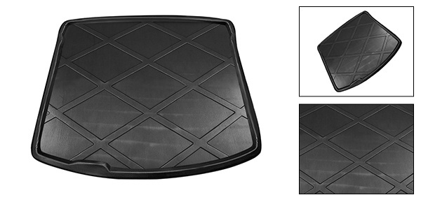 cargo, Mats, for, Cars