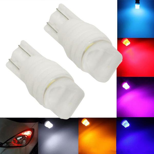 t10lightbulb, t10bulb, lights, led