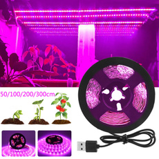 led, growlightstrip, indoorplantsgrow, lights