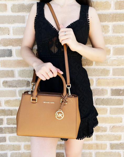 leather, Bags, Handbags, purses