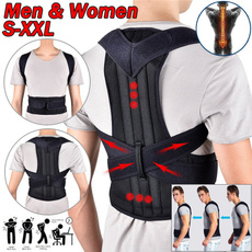 backposturecorrector, Vest, Fashion, Waist