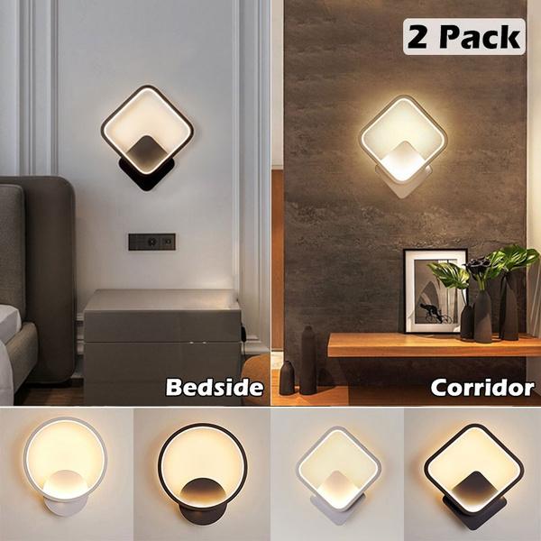 modernlight, bedsidelamp, Decor, lightfixture