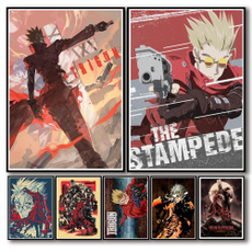 Coffee, vashthestampede, house, Posters