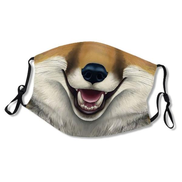 Funny, Gifts, customlabel0wishstretchtofitmask, omyg