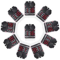 batterycapacitytester, Capacity, Monitors, batterycapacityindicatormonitor