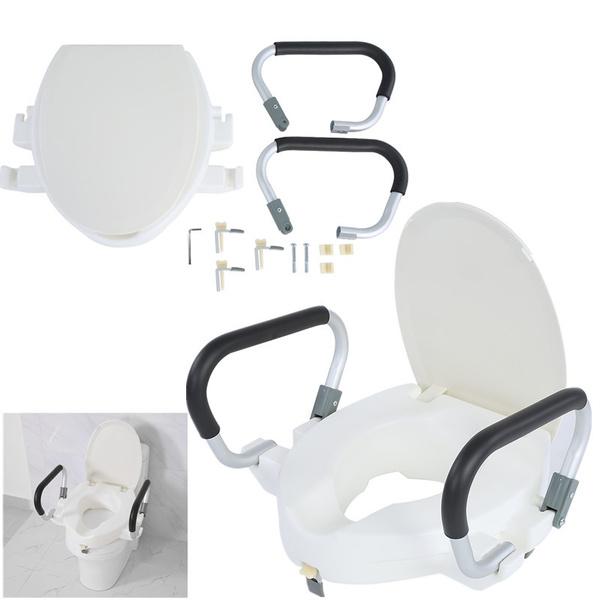 toilet, Adjustable, armchair, householditem