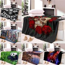 airconditioningblanket, case, Fleece, Fashion
